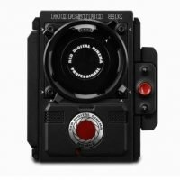 RED DSMC2 Brain w/ Monstro 8K VV Sensor